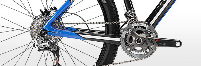 Zweirad-Center-Brunst